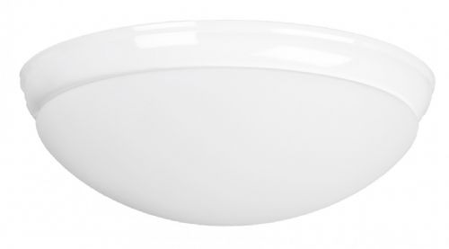 Fantasia Aries White Light kit 221319
